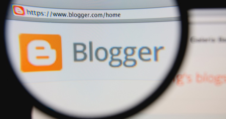 Google Blogger vs. WordPress | Search Engine Journal
