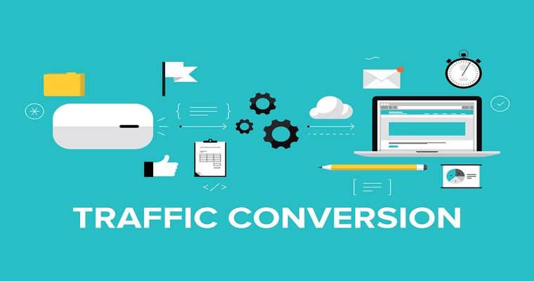 Marketers Redirect Your Strategy: 4 Areas of Focus for Optimizing Your SEO Traffic