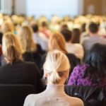 15 Can't Miss Marketing Conferences of 2016