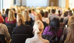 15 Marketing Conferences You Shouldn't Miss