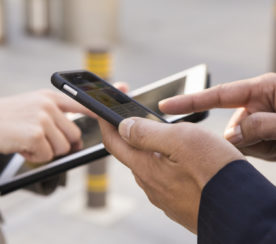 Google to Strengthen its Mobile-Friendly Ranking Signal