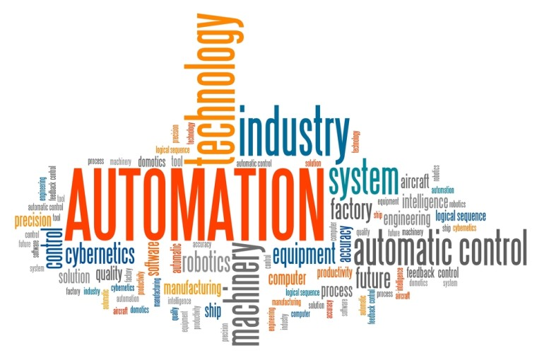 Tag Automation