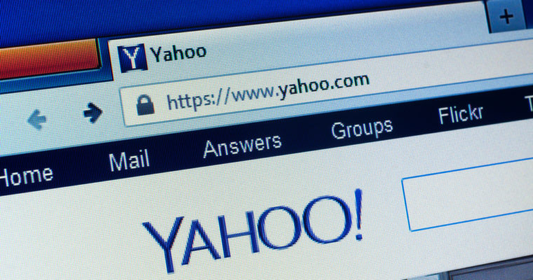 Yahoo Reveals Top Search Trends for Spring 2016