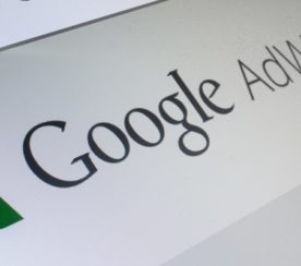 Why Your AdWords Competitors are Making More Money Than You