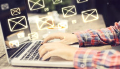 5 Reasons to Build a Newsletter Email List That Doesn't Focus on Making Money