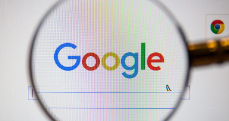 Google PageRank Officially Shuts its Doors to the Public