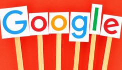 Impact of Google's Local Business Card on Search | SEJ