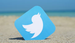 10 Ways Twitter Changed Marketing in the Past 10 Years