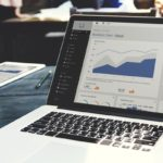 9 Tips for Making Your Data Visualization More Effective | SEJ