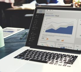 9 Tips for Making Your Data Visualization More Effective