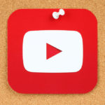 youtube videos by locaction