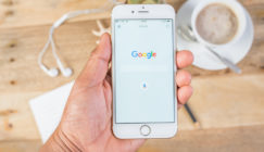 Google to Update Smartphone User-Agent of Googlebot