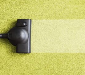 5 Steps to Clean Up Your PPC Keywords