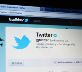 Twitter's 140 Limit Not Going Away, Or Is It?
