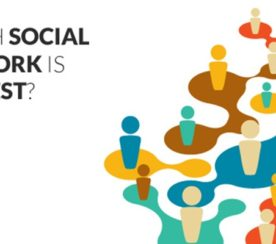 Which Social Media Network Should You Focus On?