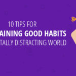 10 Tips for Maintaining Good Habits | Search Engine Journal