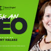 #AskAnSEO with Jenny Halasz: Rapid Fire Q&A