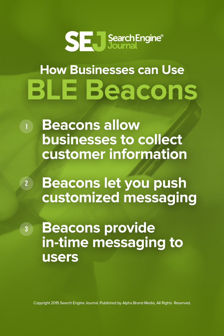 How-Businesses-can-Use-BLE-Beacons