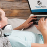 How to Build a Wordpress Site in 24 Hours | SEJ