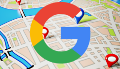 Organic Rankings Now Affect Local, Google Says