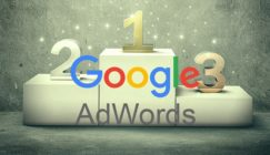 Google Adjusts the Impact of Ad Rank Formats
