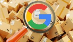 Google's New Search Card Will Help Track Your Online Orders