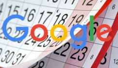 Google Calendar Can Now Assist With Planning Personal Goals