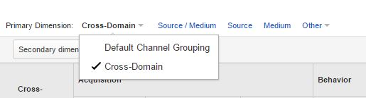 change-channel-grouping