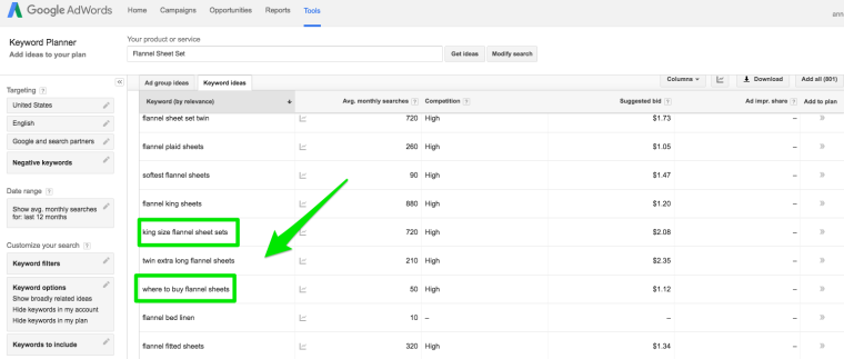 A Step-By-Step Guide to SEO for E-Commerce Websites   SEJ