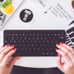 6 Tips to Improve Content Marketing for Entrepreneurs | SEJ