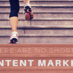 Why There are No Shortcuts to Content Marketing | SEJ