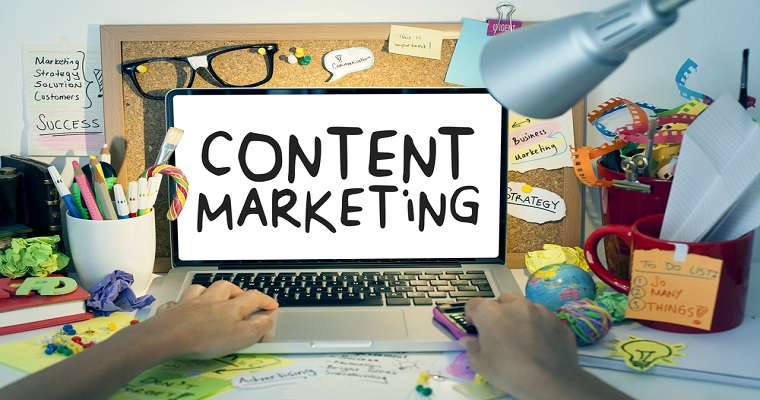 Content Lies That You Need to Know and Avoid