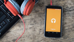 Search and Listen to Podcasts on the Google App on Android