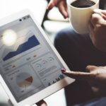 10 Signs You're a Better Digital Marketer | SEJ