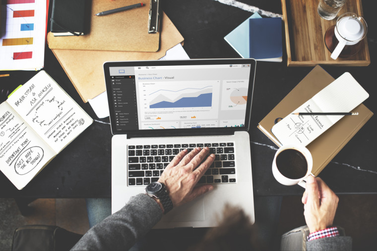 10 Signs You're a Better Digital Marketer   SEJ