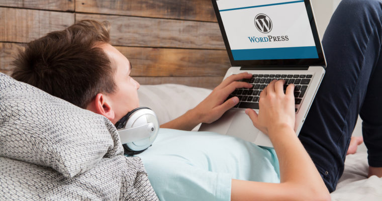 WordPress Version 4.5 Now Available: Here's What's New