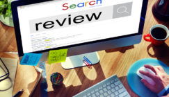 Google Reviews Get Easier, No Google+ Required