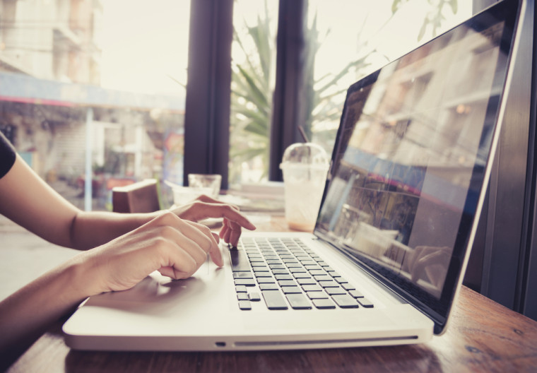 13 Secrets for Becoming a Successful Freelancer | SEJ