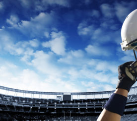 Twitter to Stream NFL Thursday Night Football This Fall