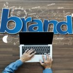How to Manage a Brand