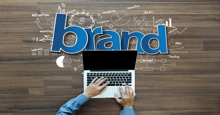 What is Brand Management?