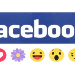 Facebook Reactions Data