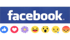 12 Ways Facebook Can Utilize Emotional Data From Reactions