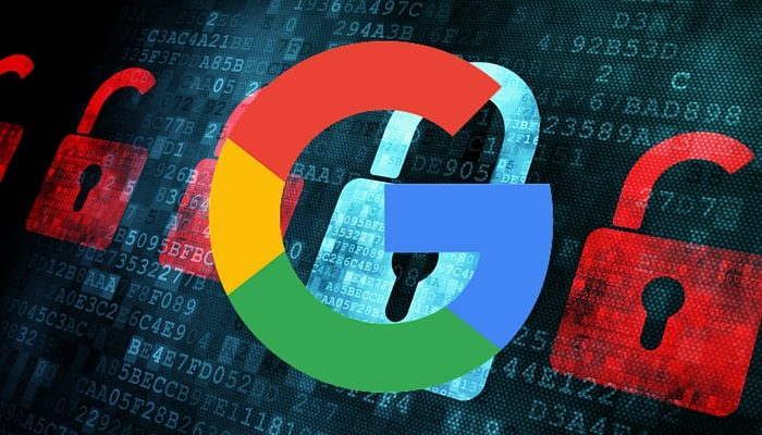 Google Changes Every Blogspot Domain to HTTPS