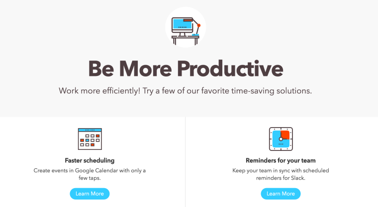 28 Online Tools to Streamline Your Workload and Decrease Stress | SEJ