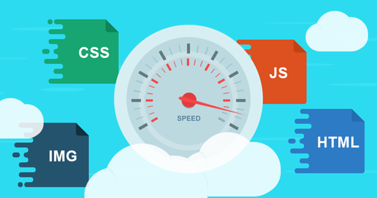 Why Speed is Now Your Most Important Feature and How Kinsta can Help You