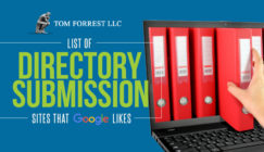 List-of-directory-submission-google-likes-2