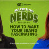 How to Make Your Brand Fascinating with NYT Best-Selling Author Sally Hogshead