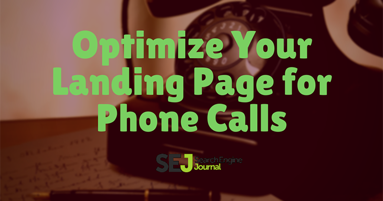 Optimize-Your-Landing-Page-for-Phone-Calls