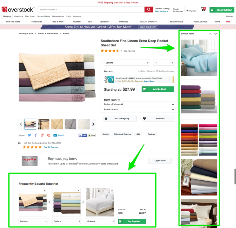 Seo For Ecommerce Websites A Step By Step Guide
